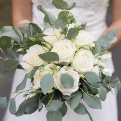 Bouquet Amélia